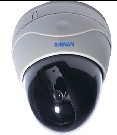 半球SA-K131型摄像机