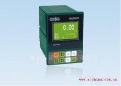 NHZK820汉显电子皮带秤仪表