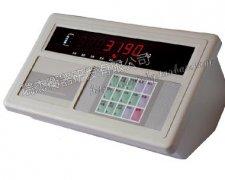 瑞杰XK3190称重控制仪表
